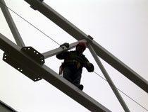 ремонт металлических конструкций в Пензе