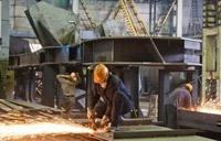 Заказать сборку металлоконструкций в Пензе